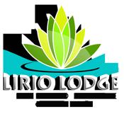 Lirio-Lodge.png