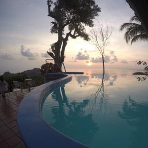 HOTEL MARIPOSA sunset.jpg