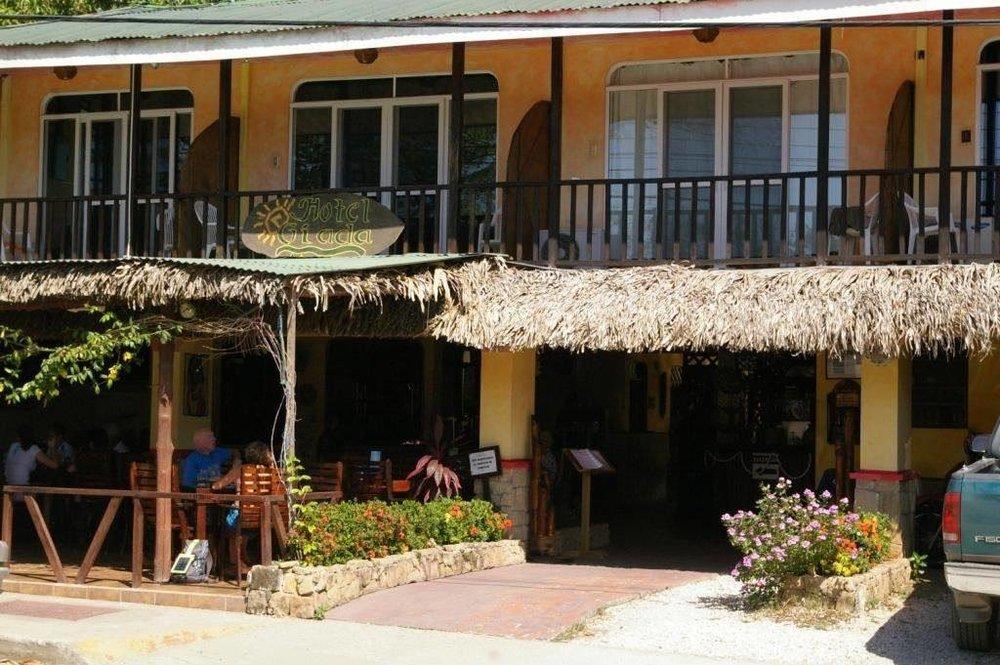 Hotel Giada.jpg