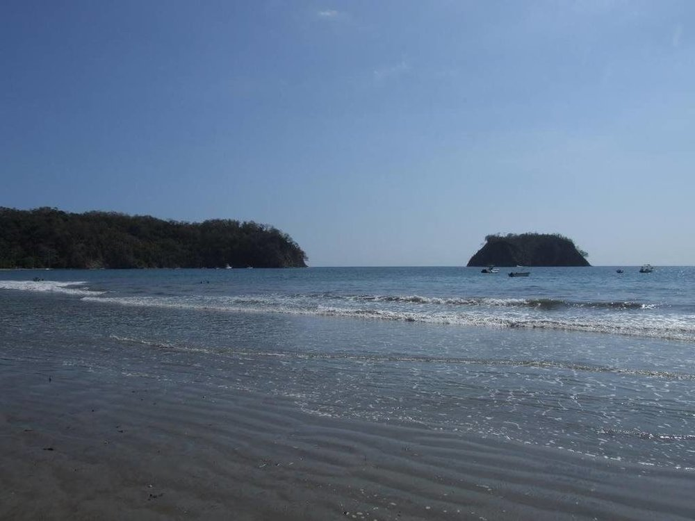 Hotel Giada beach.jpg