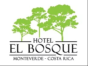 HOTEL EL BOSQUE log01.jpg