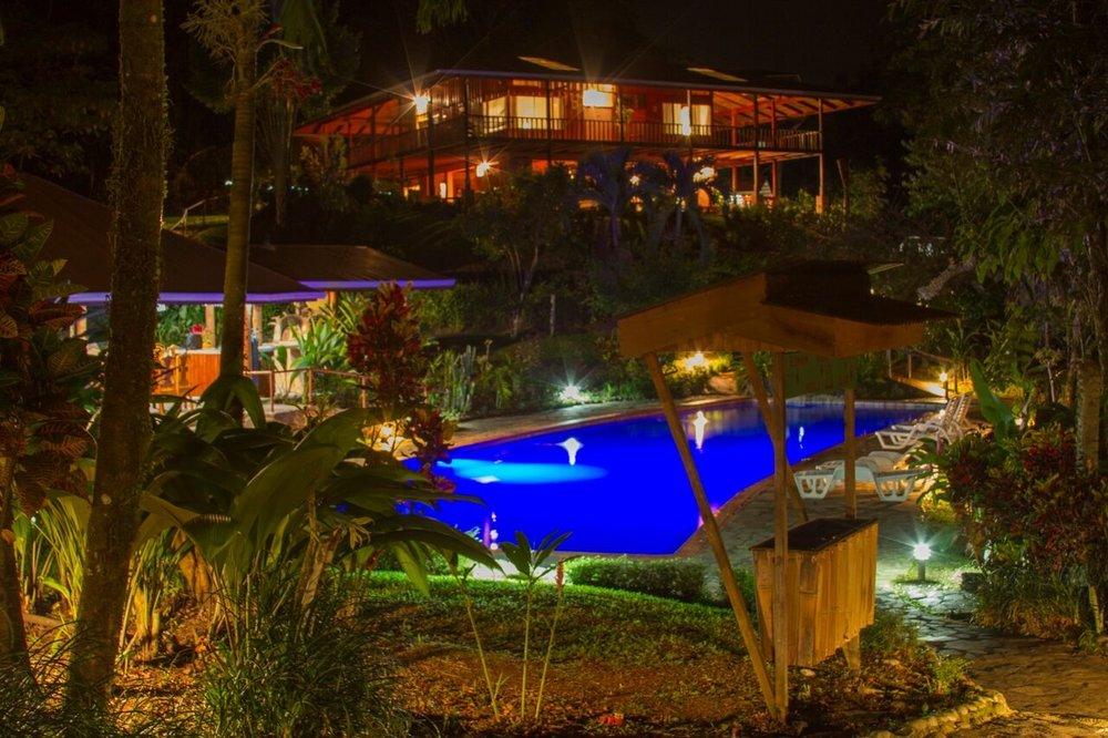 Finca Luna Hotel.jpg
