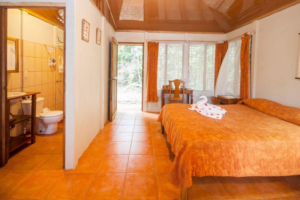 Fince Luna Nueva Room 2.jpg