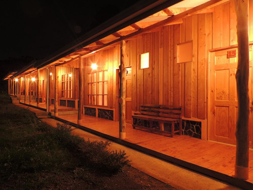 SURIAhotel1.jpg