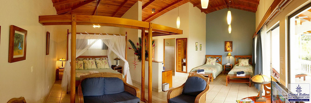 rooms hotelcristalballena.jpg