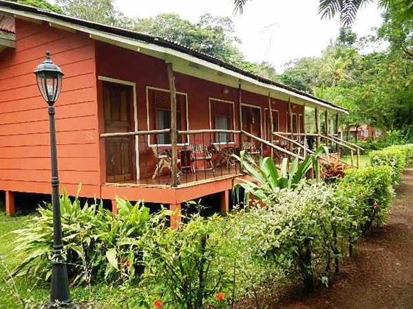 Caribbean Paradise ecolodge.jpg