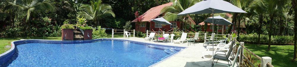 caribbeanparadisepool.jpg