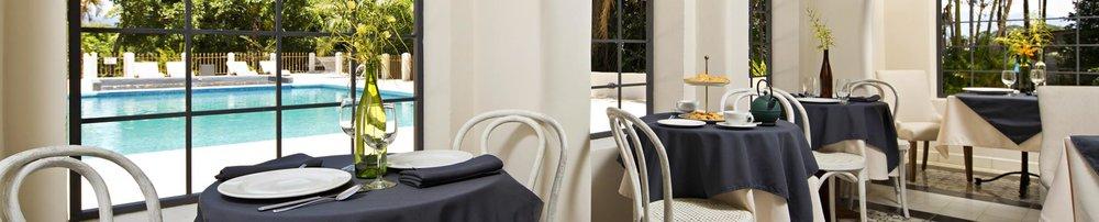 restaurantSanIgnacio.jpg