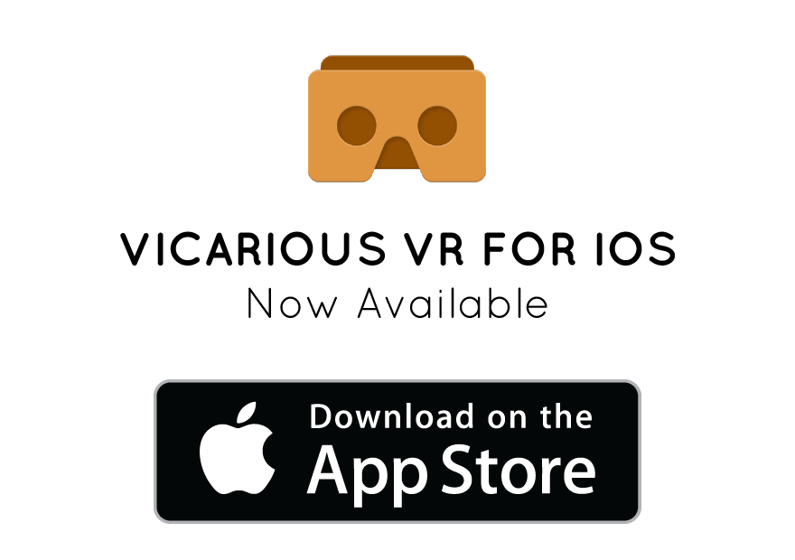 Icons_AppStore.png