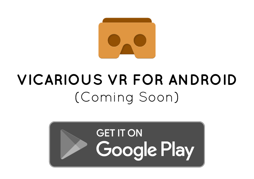 Icons_GooglePlay.png
