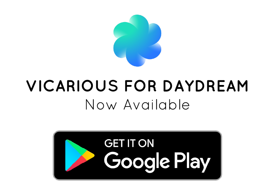 Icons_GooglePlay_Daydream.png