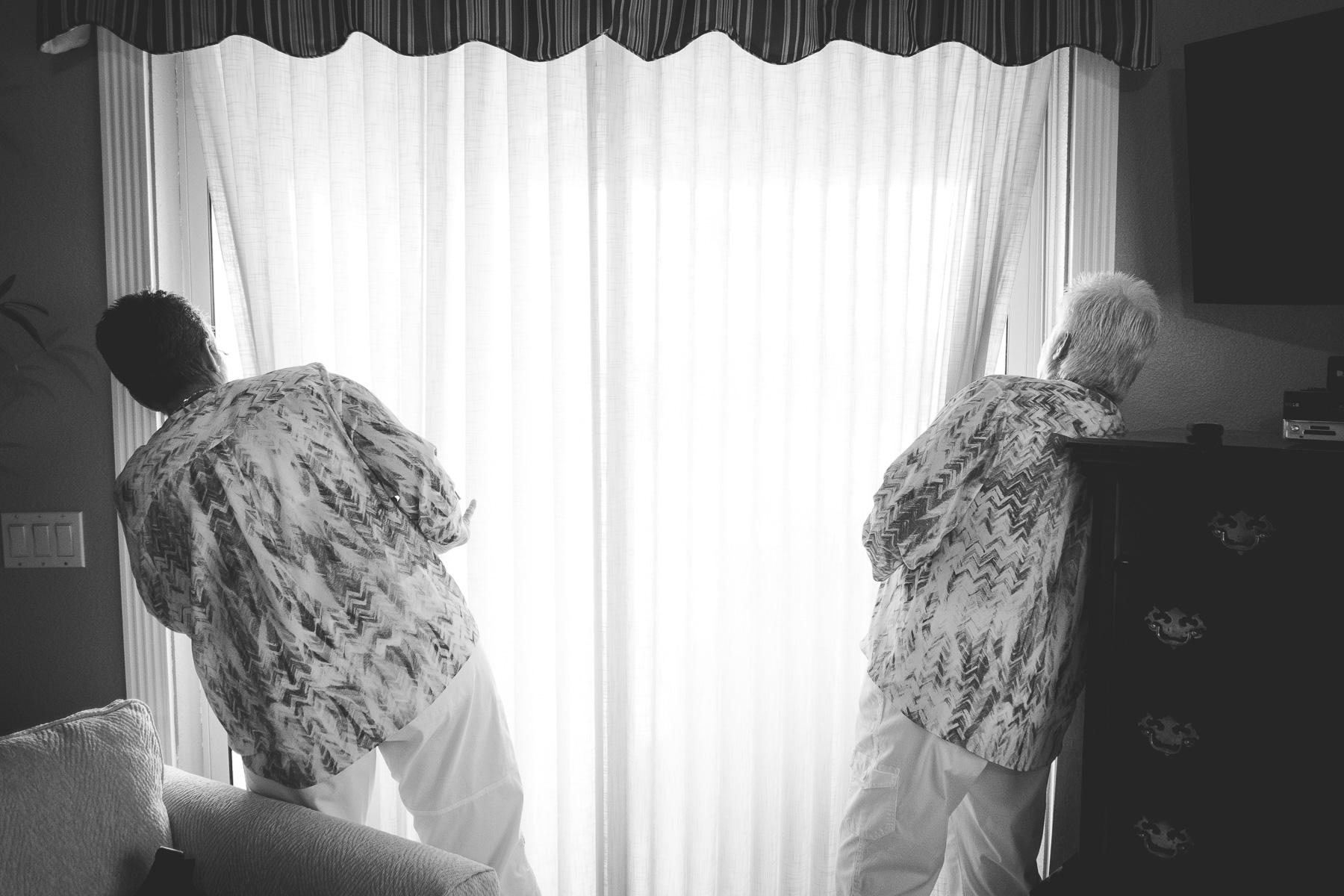 florida wedding-77