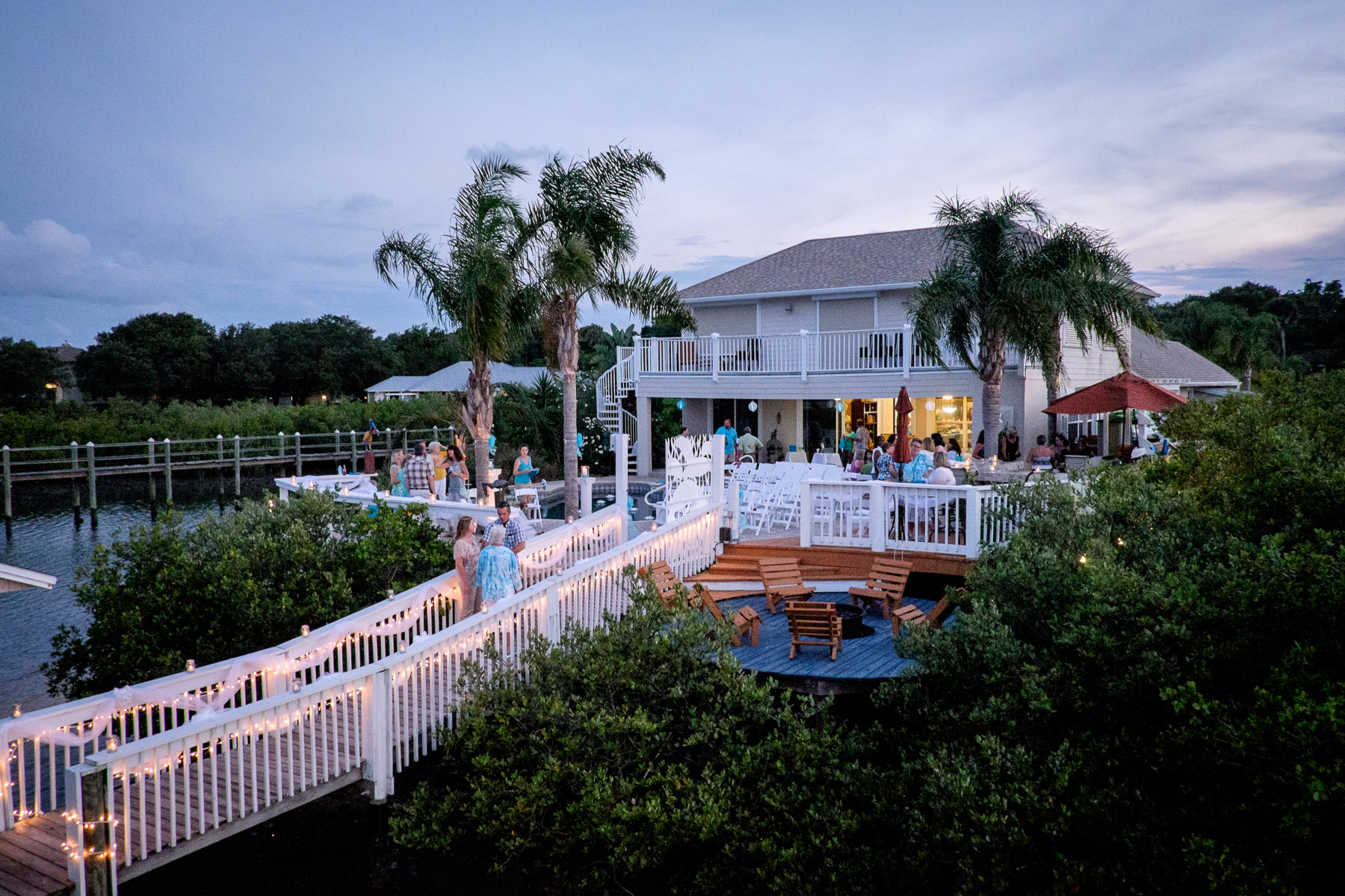 florida wedding-529