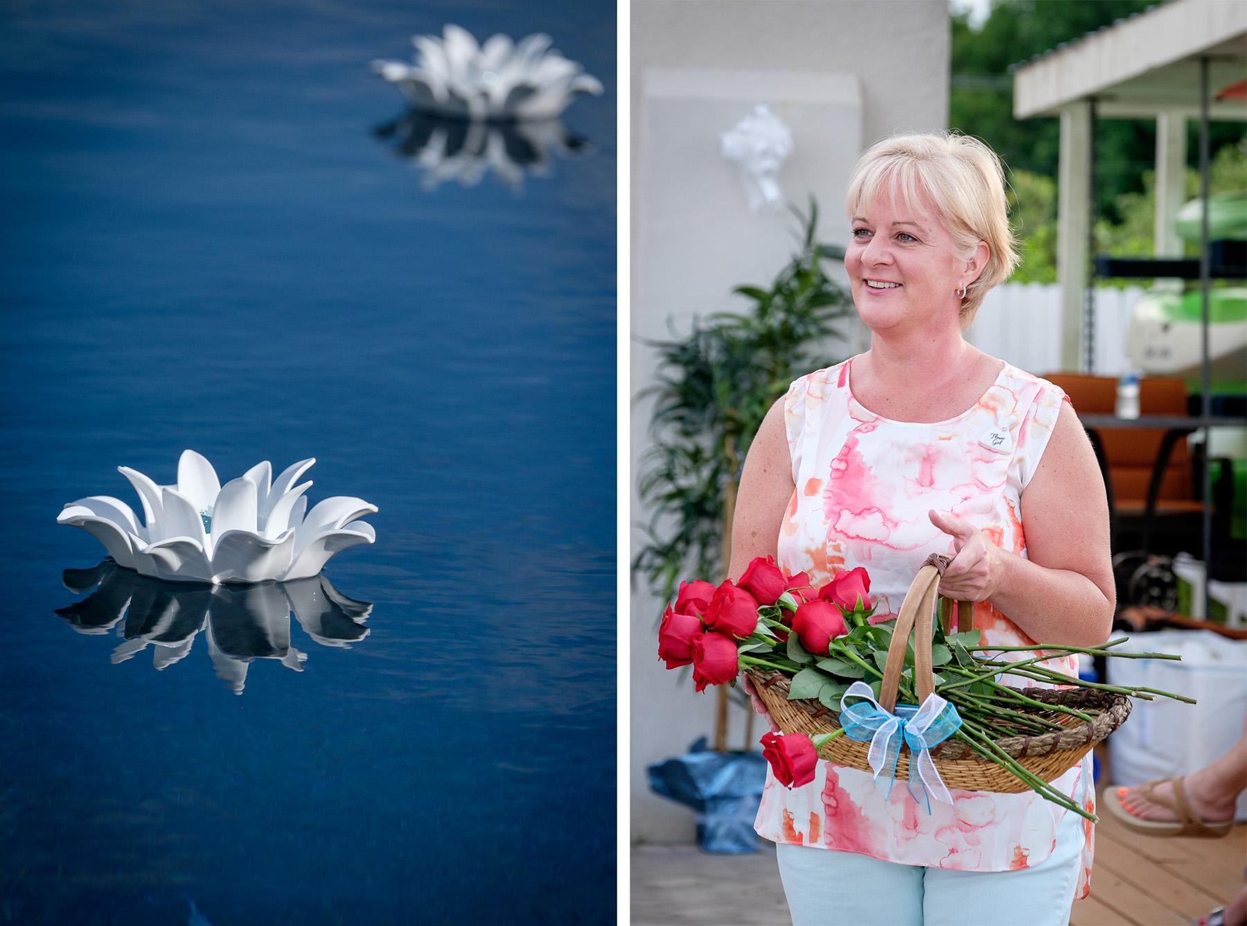 florida wedding-16aa