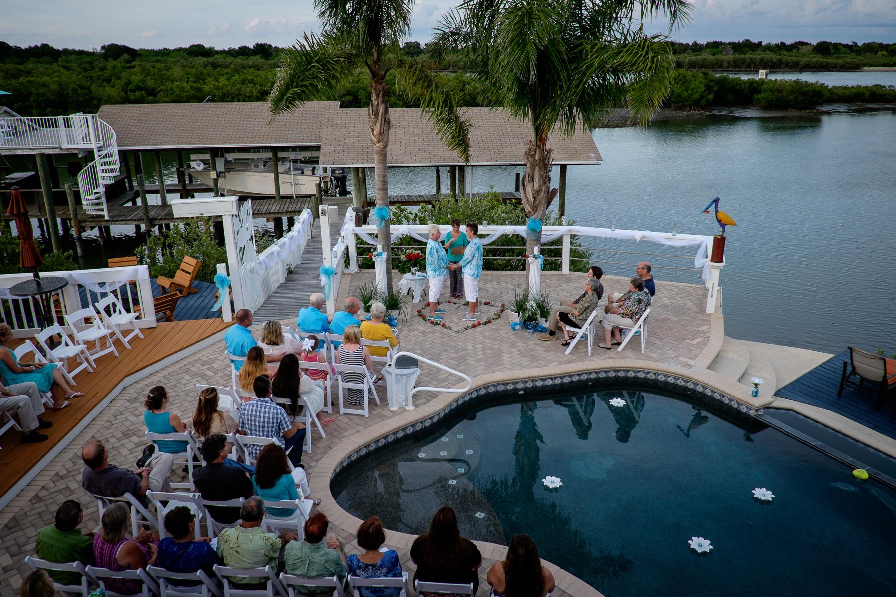florida wedding-246