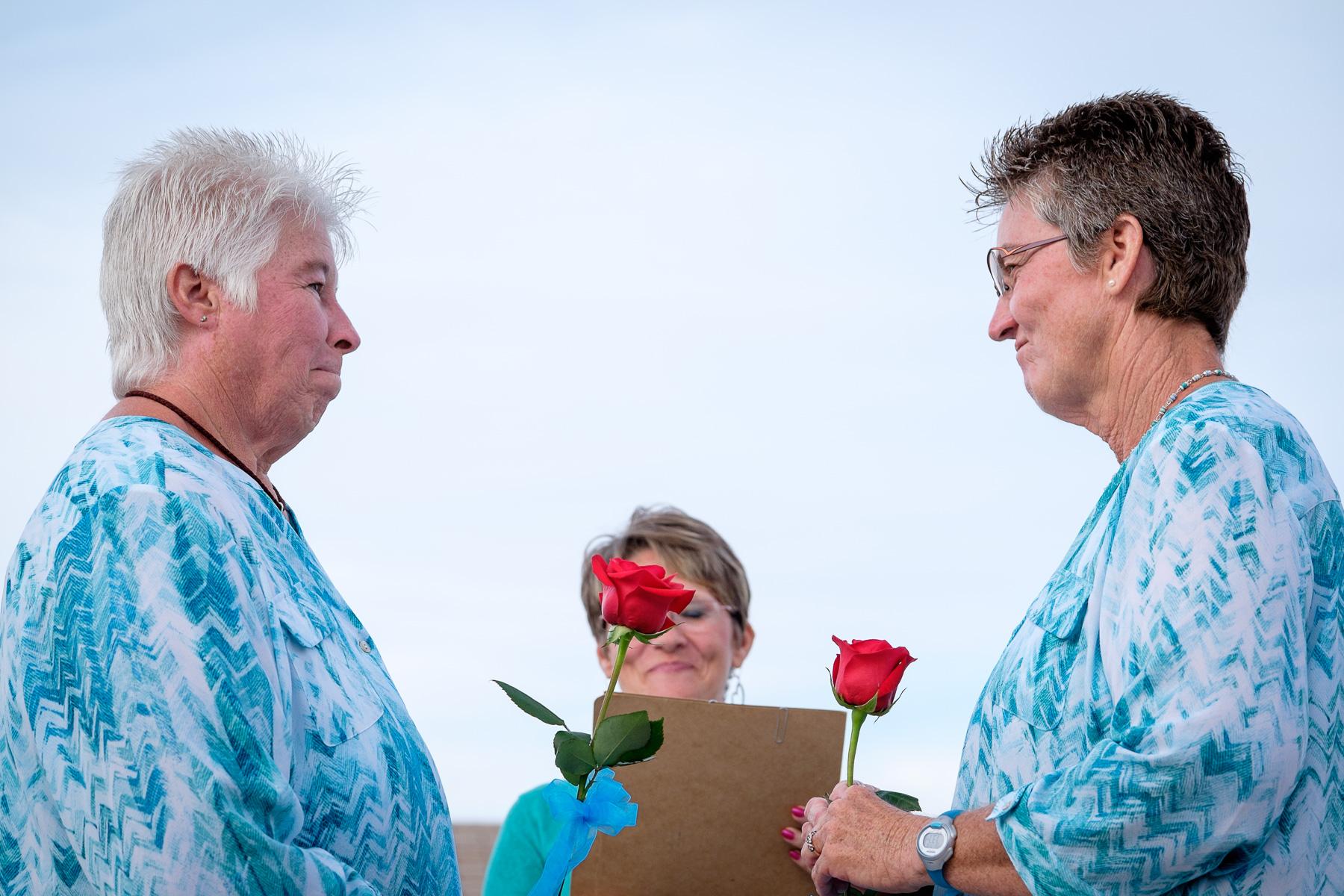 florida wedding-299