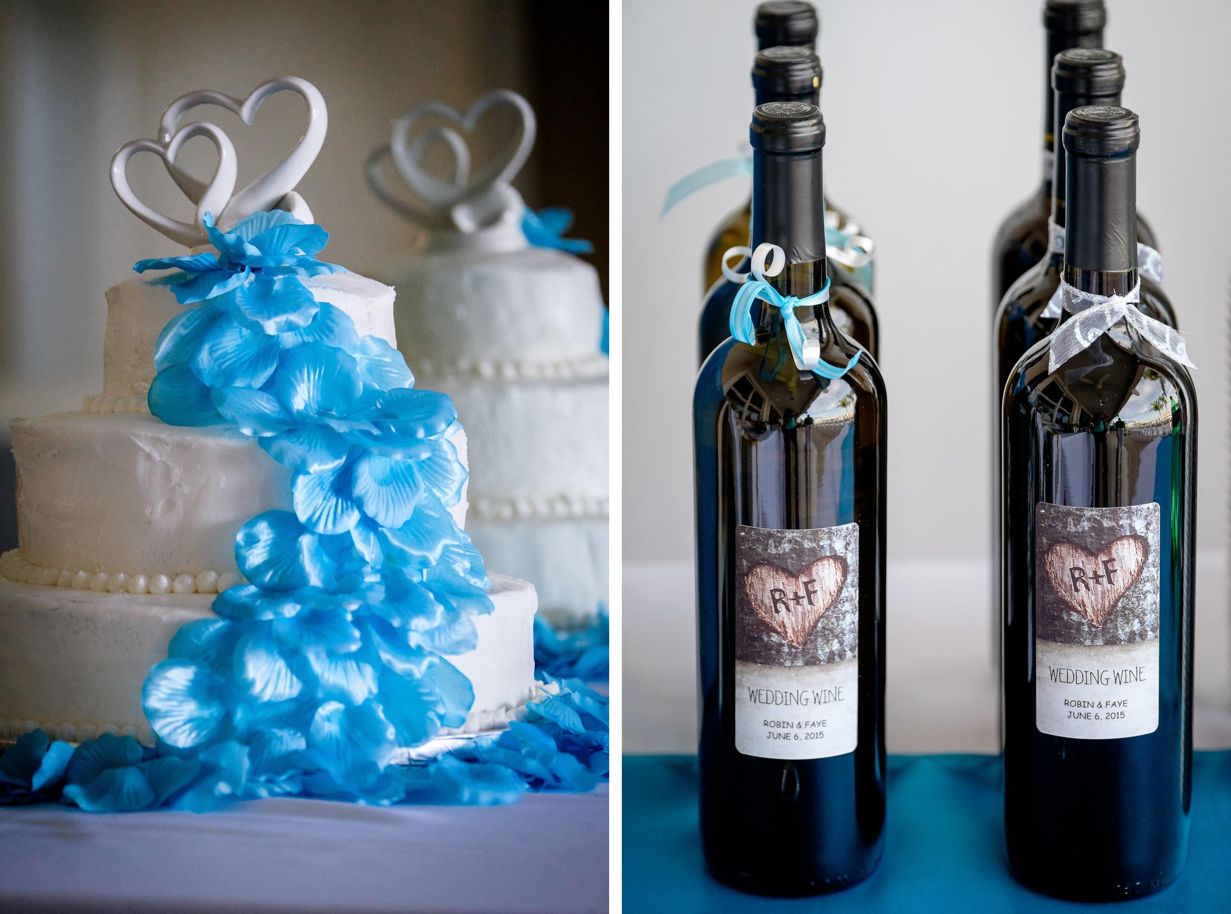 florida wedding-14a