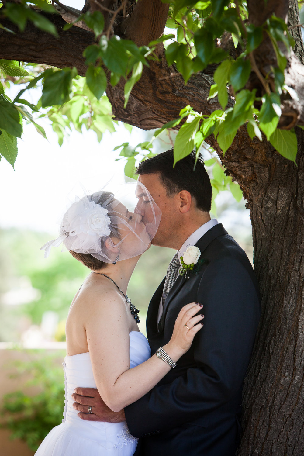 albuquerque wedding-0498