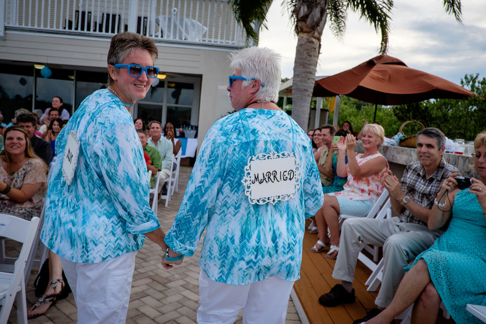 florida wedding-322