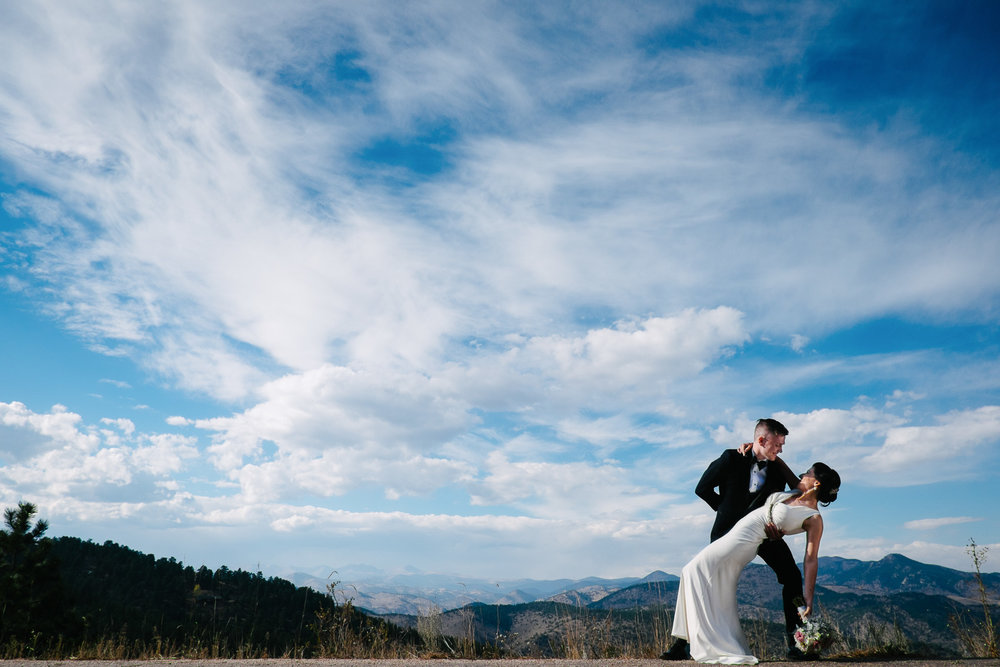 denver wedding-0494
