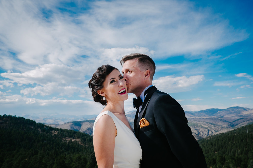 denver wedding-0510