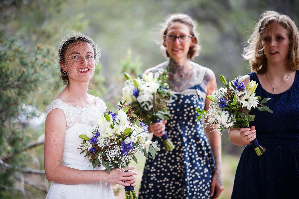 wedding-albuquerque-tijeras-ywca-pinon-canyon-center-0041.jpg