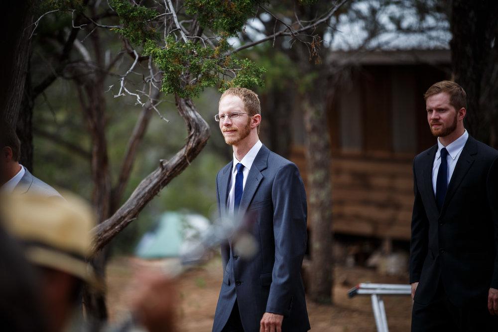 wedding-albuquerque-tijeras-ywca-pinon-canyon-center-0045.jpg