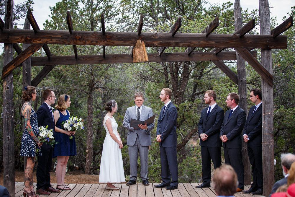 wedding-albuquerque-tijeras-ywca-pinon-canyon-center-0063.jpg