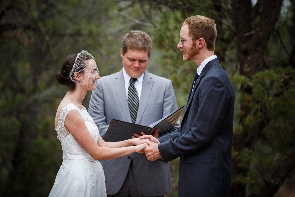 wedding-albuquerque-tijeras-ywca-pinon-canyon-center-0072.jpg