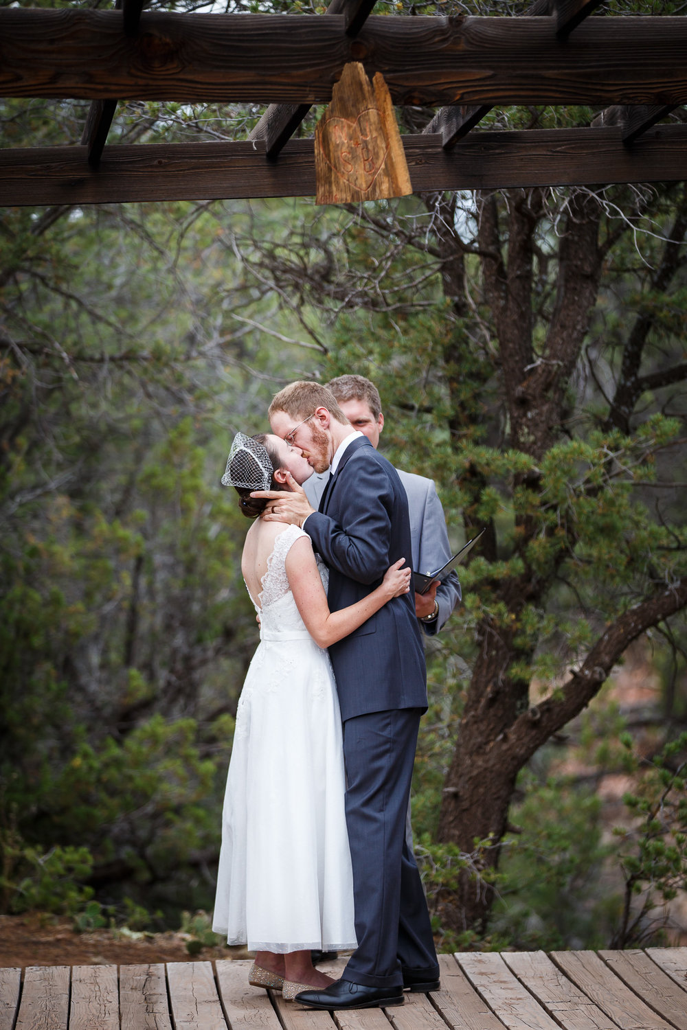 wedding-albuquerque-tijeras-ywca-pinon-canyon-center-0101.jpg