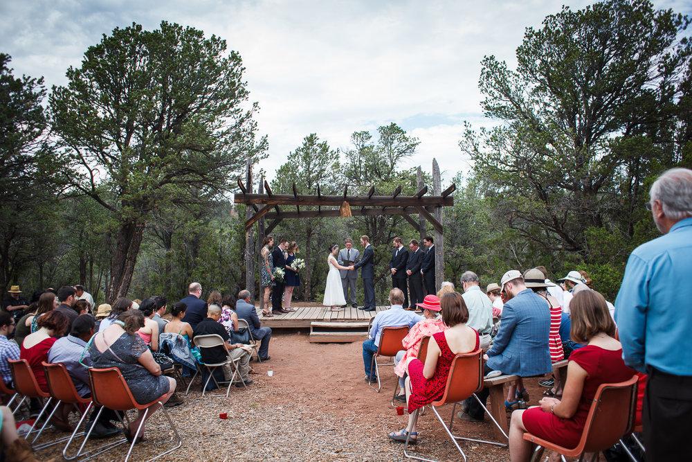 wedding-albuquerque-tijeras-ywca-pinon-canyon-center-0093.jpg