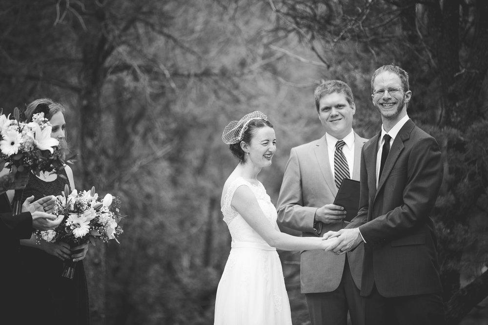 wedding-albuquerque-tijeras-ywca-pinon-canyon-center-0115.jpg