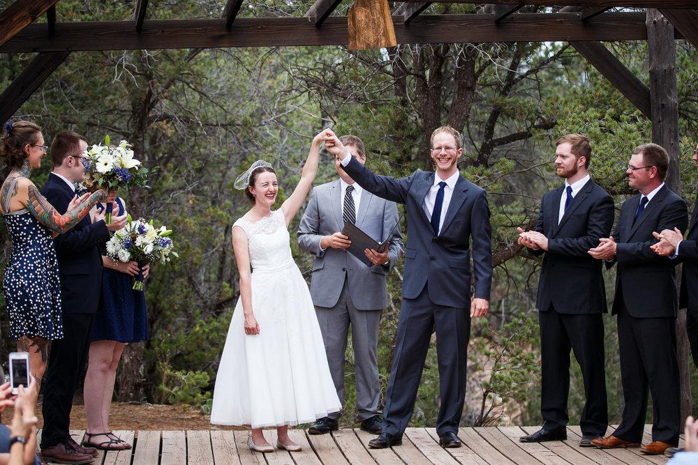 wedding-albuquerque-tijeras-ywca-pinon-canyon-center-0121.jpg