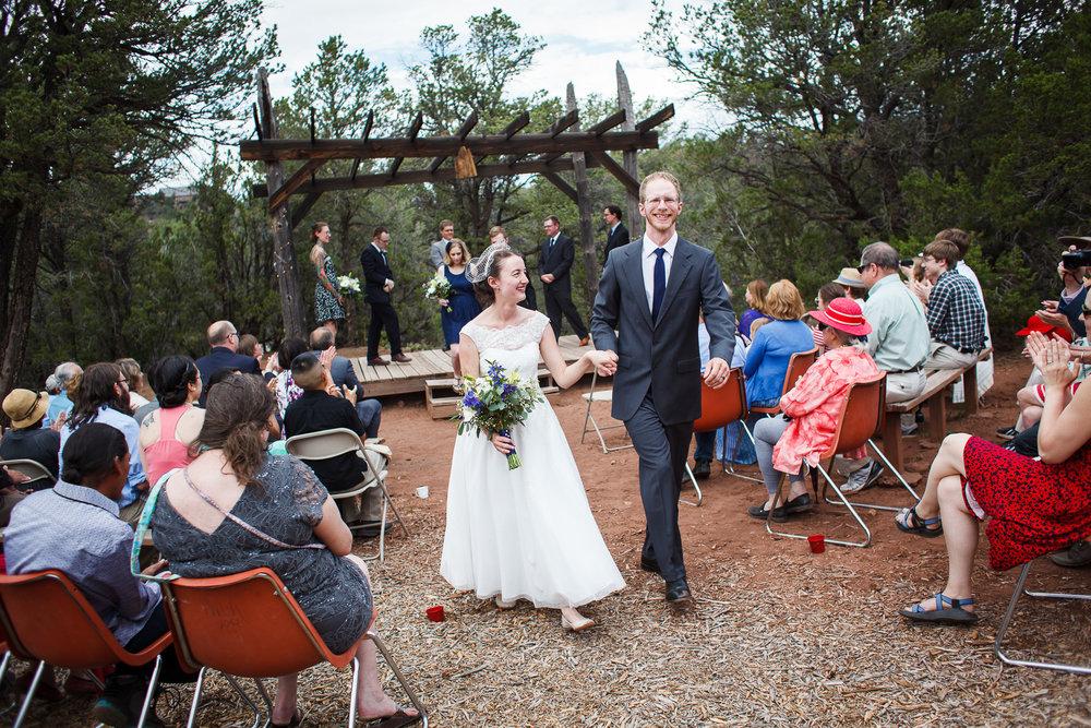 wedding-albuquerque-tijeras-ywca-pinon-canyon-center-0126.jpg