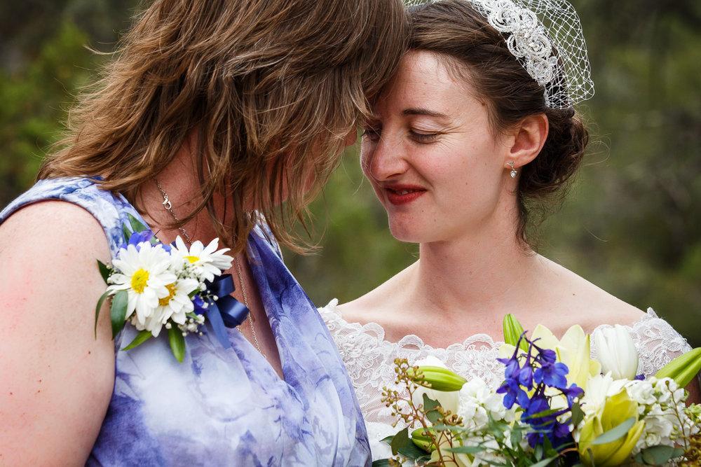 wedding-albuquerque-tijeras-ywca-pinon-canyon-center-0152.jpg