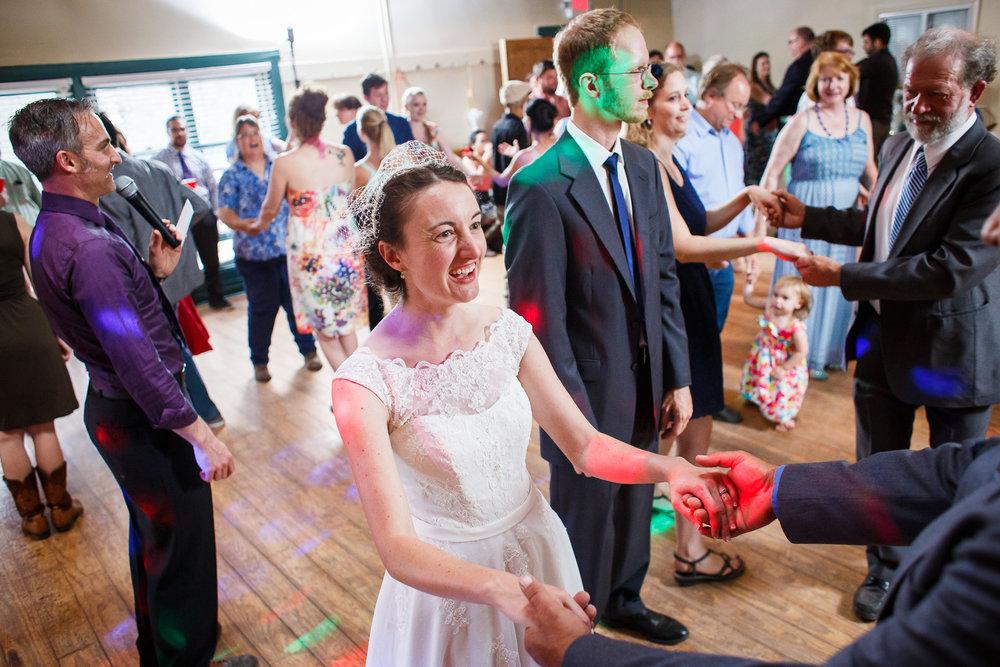 wedding-albuquerque-tijeras-ywca-pinon-canyon-center-0227.jpg