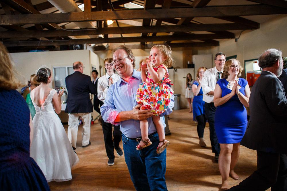wedding-albuquerque-tijeras-ywca-pinon-canyon-center-0261.jpg