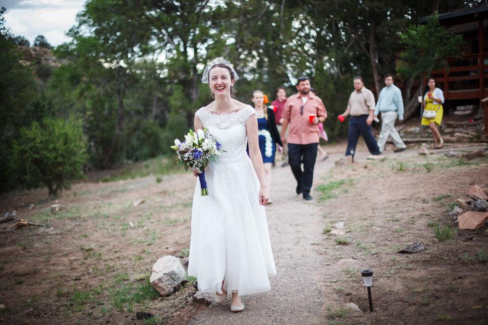 wedding-albuquerque-tijeras-ywca-pinon-canyon-center-0430.jpg