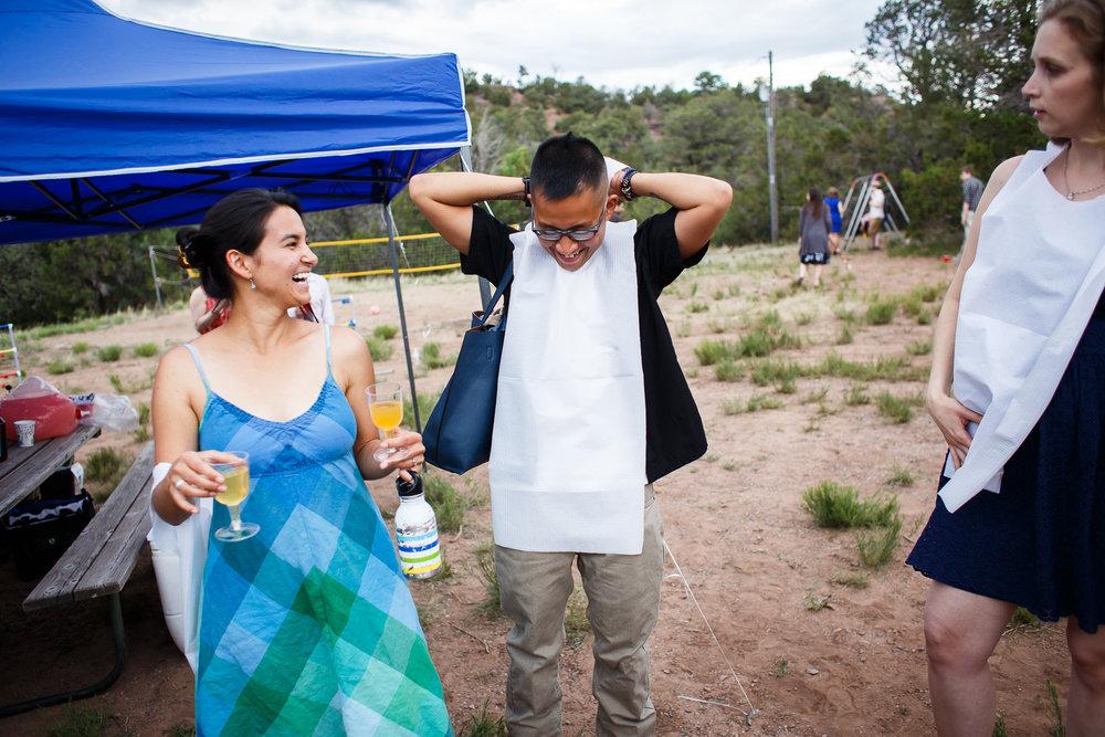 wedding-albuquerque-tijeras-ywca-pinon-canyon-center-0440.jpg