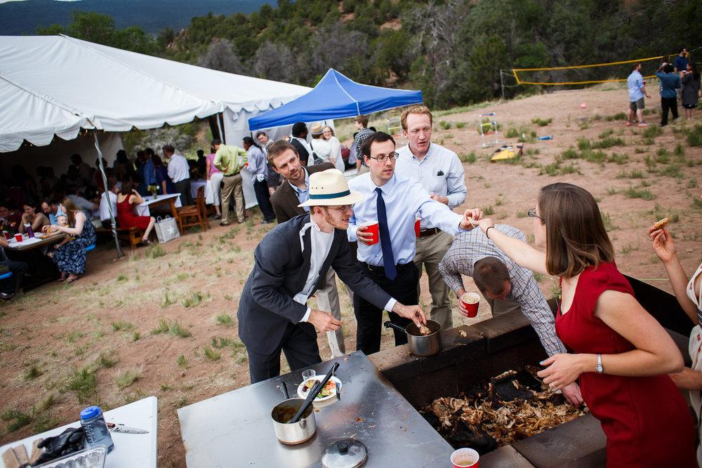 wedding-albuquerque-tijeras-ywca-pinon-canyon-center-0453.jpg