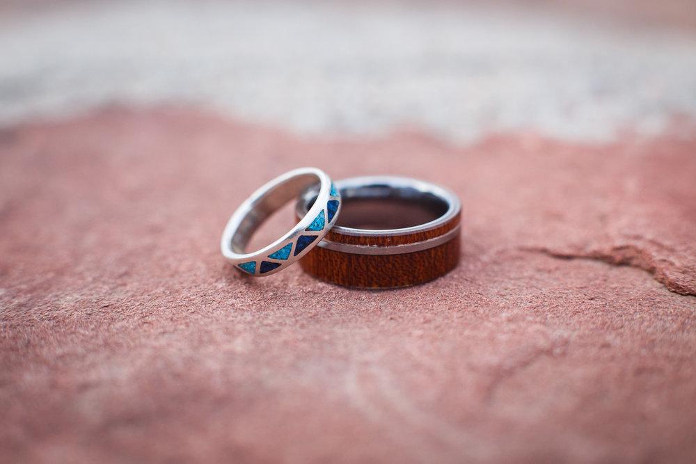 wedding-albuquerque-tijeras-ywca-pinon-canyon-center-0461.jpg