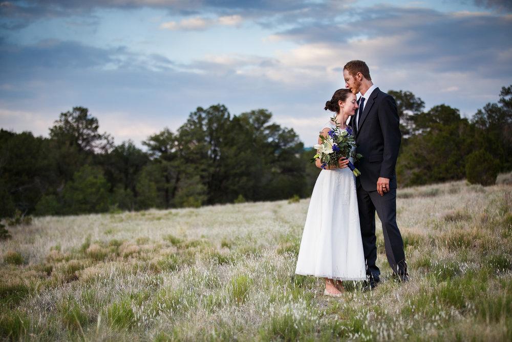 wedding-albuquerque-tijeras-ywca-pinon-canyon-center-0487.jpg