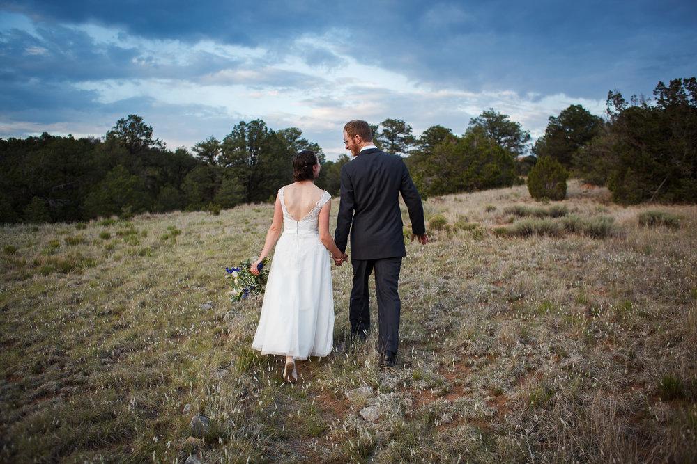 wedding-albuquerque-tijeras-ywca-pinon-canyon-center-0504.jpg