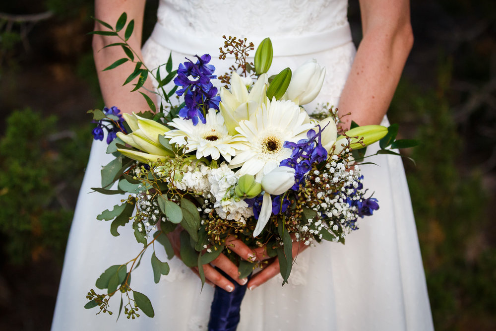 wedding-albuquerque-tijeras-ywca-pinon-canyon-center-0582.jpg