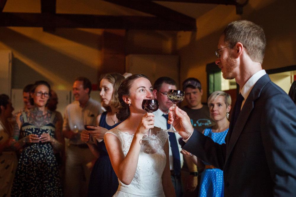 wedding-albuquerque-tijeras-ywca-pinon-canyon-center-0629.jpg