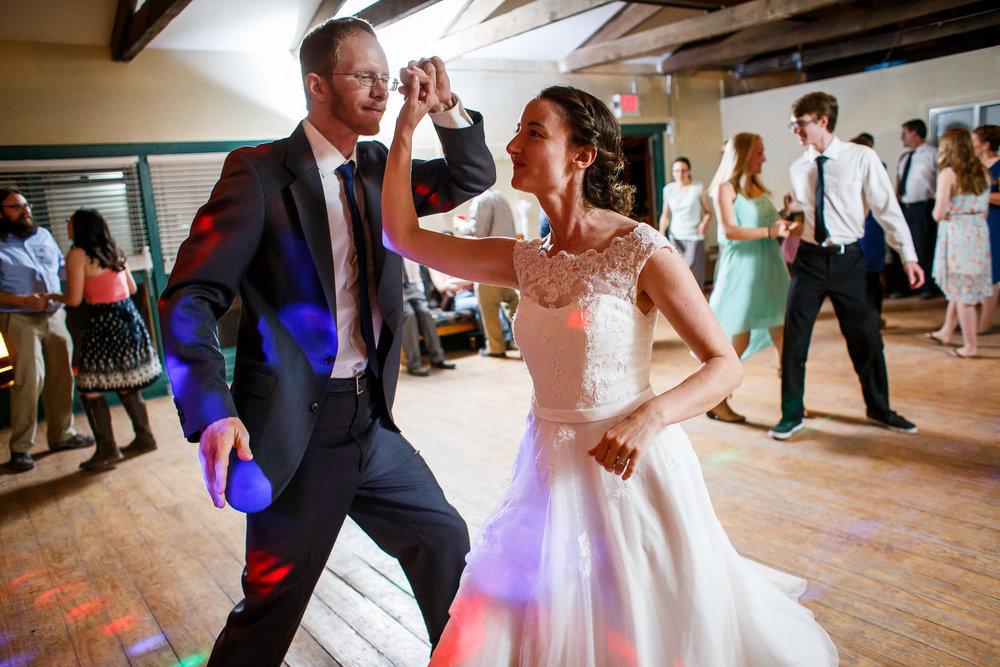 wedding-albuquerque-tijeras-ywca-pinon-canyon-center-0656.jpg