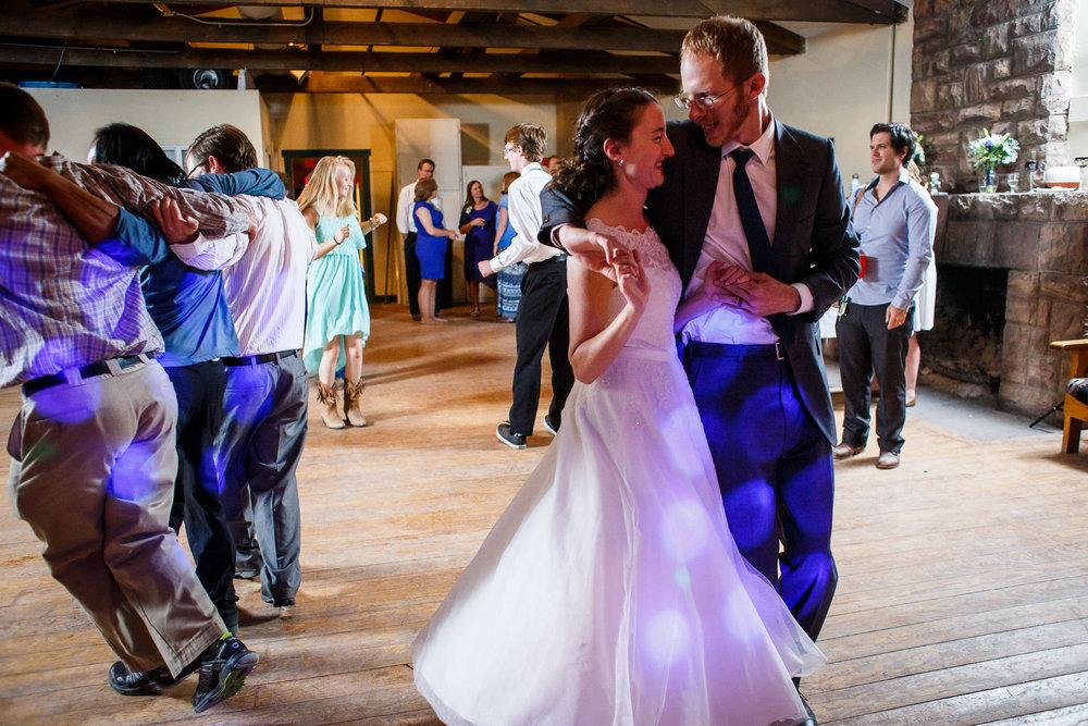 wedding-albuquerque-tijeras-ywca-pinon-canyon-center-0664.jpg