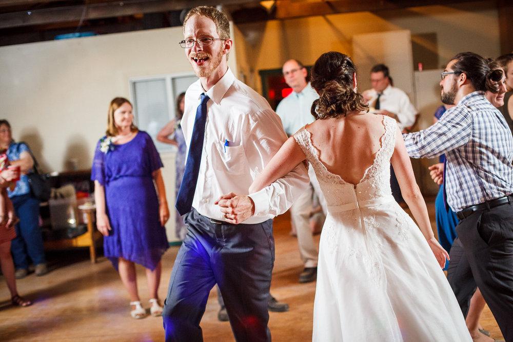 wedding-albuquerque-tijeras-ywca-pinon-canyon-center-0716.jpg