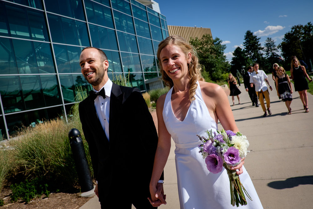 wedding-denver-museum-of-nature-science-0196.jpg