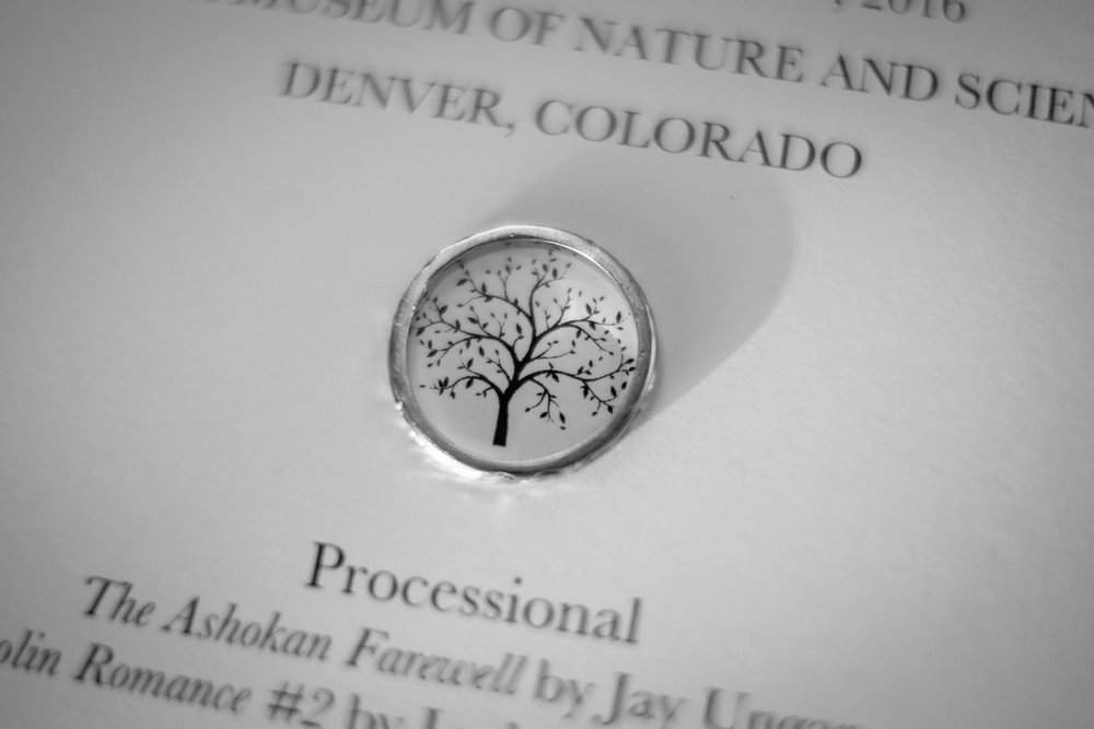 wedding-denver-museum-of-nature-science-0488.jpg